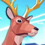 非常普通的鹿修改器2021最新版 1.3