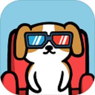 动物剧场无限金币版安卓版 v1.0.7