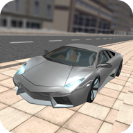极限跑车驾驶模拟器全车破解版更新版 4.02