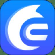 易流云app手机版gps车辆监控 v6.1.5