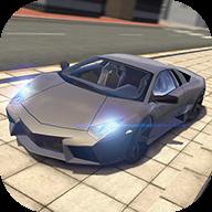 极限驾驶模拟器最新版本无限车 4.16