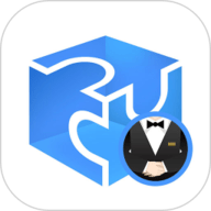 自在管家app最新版互联网平台 v5.16
