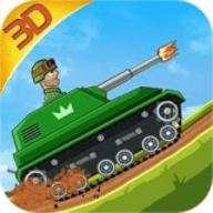 模拟坦克大战手机免费版 v1.0.6