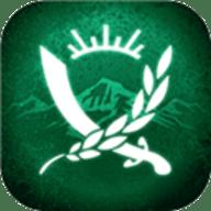 反叛公司无限点数无限金币 v1.2.0