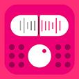 咪咕听书苹果iOS版 v1.0.0