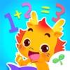 小伴龙数学思维启蒙下载免费观看app 9.3.5