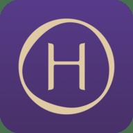 华住酒店app免费版 8.1.1