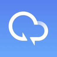 vivo云服務app安卓最新官方版 v7.5.4.0