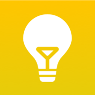 vivo使用技巧app安卓最新版 v10.3.1.0