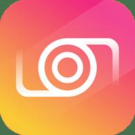 vivo摄影专业摄影app夜间拍照 v4.0.1.3