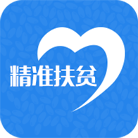河南扶贫app苹果版二维码 1.6.9