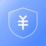 vivo安全中心app查找手機 v4.0.0.2