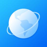 vivo瀏覽器app破解純凈版 v9.9.10.0