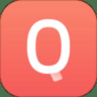 WeiQ自媒體app接單平臺 v6.2.10
