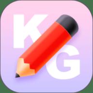 体重小本app安卓最新版 5.0.5