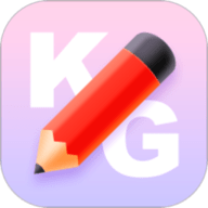 体重小本app安卓最新版