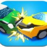 汽车竞技场撞车最新正式版 v1.0.1