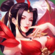 我是诸天财神爷手游安卓最新版 v1.1.6
