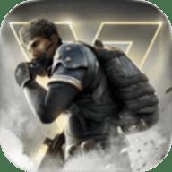 超凡先锋网易游戏最新版 v1.0
