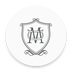Massimo Dutti购物app 3.41.1