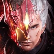 戰神風暴手游游戲最新版 1.0.12