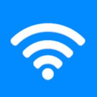 暴力wifi解码器苹果版 4.2.95