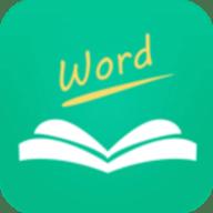 知米背單詞官方版 5.1.5