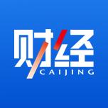 财经杂志电子版旧版 v6.7.8