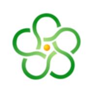 老家砀山app官方最新版 1.3.0