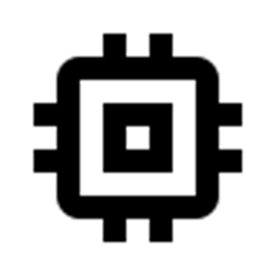 手机性能排行官方版 5.0.1