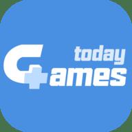 GamesToday游戏盒子 V5.32.28