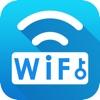 最新wifi密码破解工具安卓版 1.0
