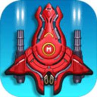 暴走飞机传说无限金币无限体力 v1.1.0