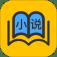 天天小说app最新手机版 5.0.4