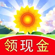 全民花園手游安卓最新版 v1.2.1