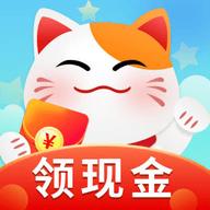 猫咪庄园手游安卓官方版 v1.0.2