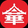 泰國華人網app中文版 3.6.1.0804