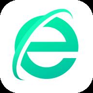 360安全浏览器极速版免费绿色版 v10.0.1.030