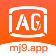 阿哥美劇appiOS軟件 v1.1.6.3