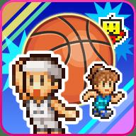 开罗篮球俱乐部物语无限金币无限训练点 v1.2.4