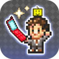社交游戏梦物语安卓版最新版 v2.1.8