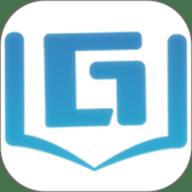 高考全国卷app安卓版 2.5.12