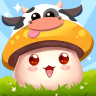 冒险岛手游枫之传说最新版 v5.11.1