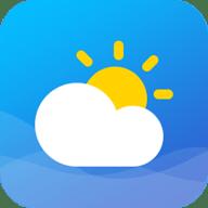 银川天气预报手机版 4.0.1.823
