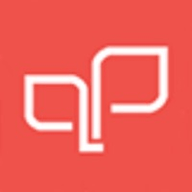 最新版app伊利会员中心 2.21