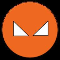 米侠浏览器官方苹果版 v5.5.3.5