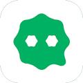 enigma team社交软件 105.0