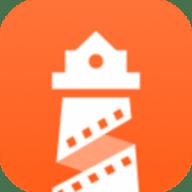 灯塔专业版影片实时票房查询app 6.0.0