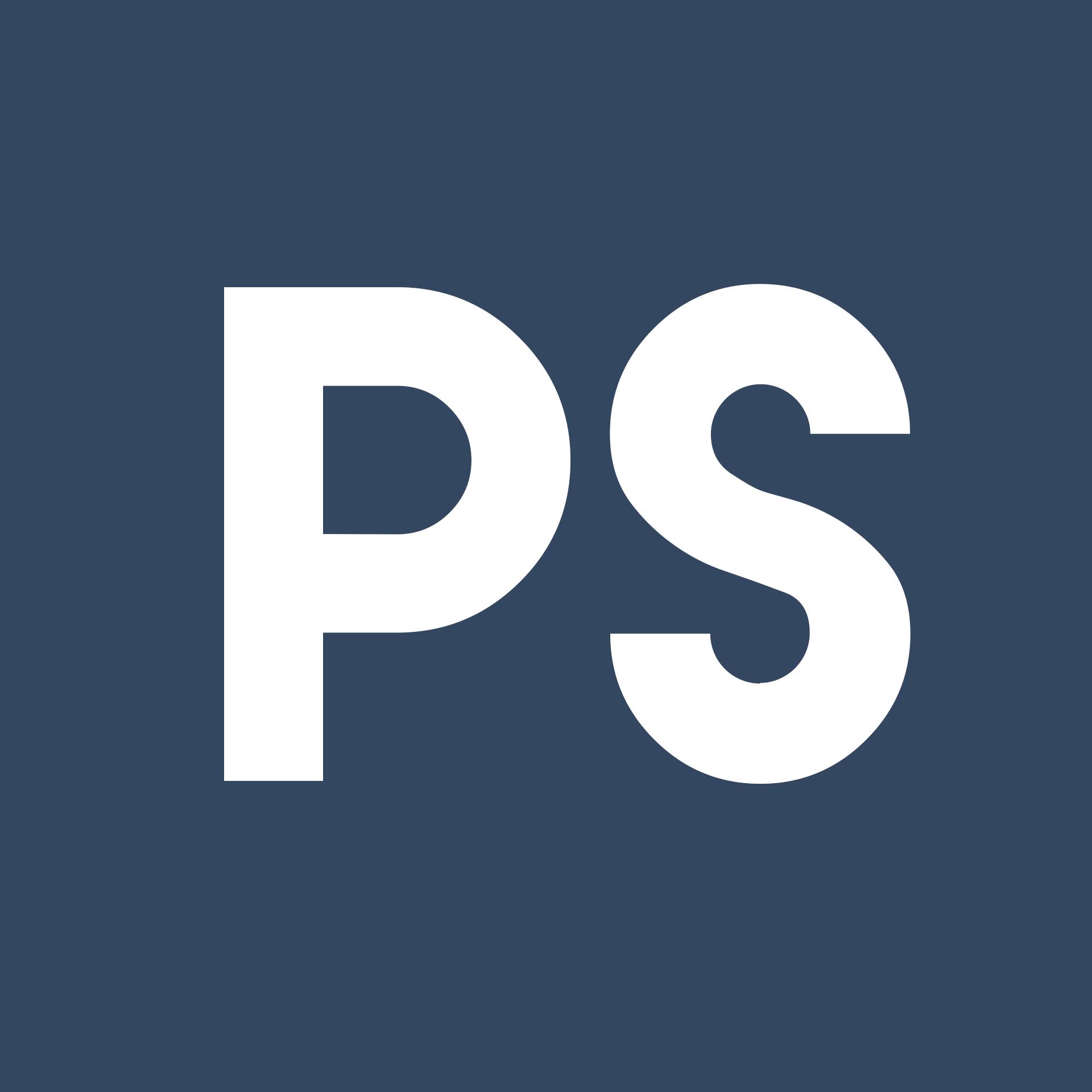 PS海报PS免费版 1.2.2