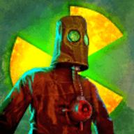 輻射島手游無敵版完整版 v1.0
